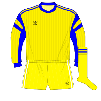 Romania-adidas-1991-Switzerland-01