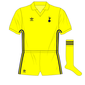 Tottenham-adidas-Fantasy-1980-away-Manchester-United-01