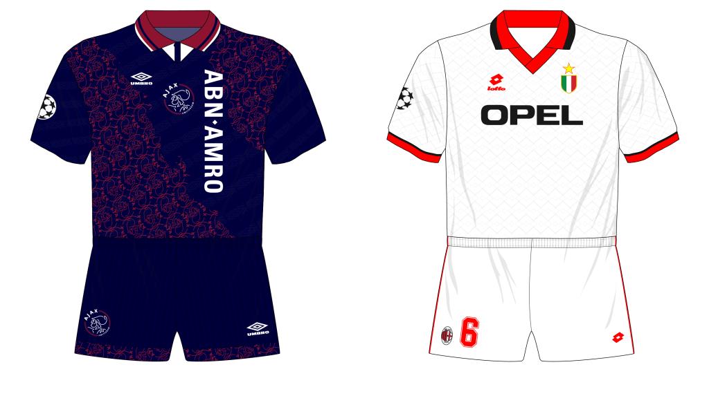 Ajax-Milan-1995-01