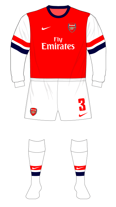 Arsenal-2013-FA-Cup-01