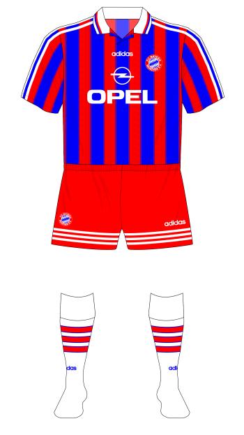 Bayern-Munchen-1995-1996-adidas-heimtrikot-rot-kurze-Dortmund-01.png