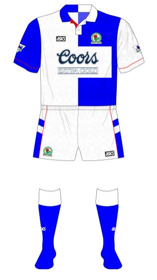 Blackburn-Rovers-1992-1993-asics-home-kit-Coors-Nottingham-Forest-01