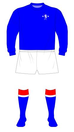 Chelsea-1973-1974-white-shorts-blue-socks-Sheffield-United-01