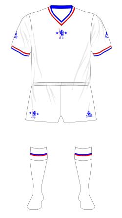 Chelsea-1981-1983-Le-Coq-Sportif-third-shirt-white-01