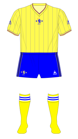 Chelsea-1982-1983-Le-Coq-Sportif-away-shirt-alternative-shorts-01