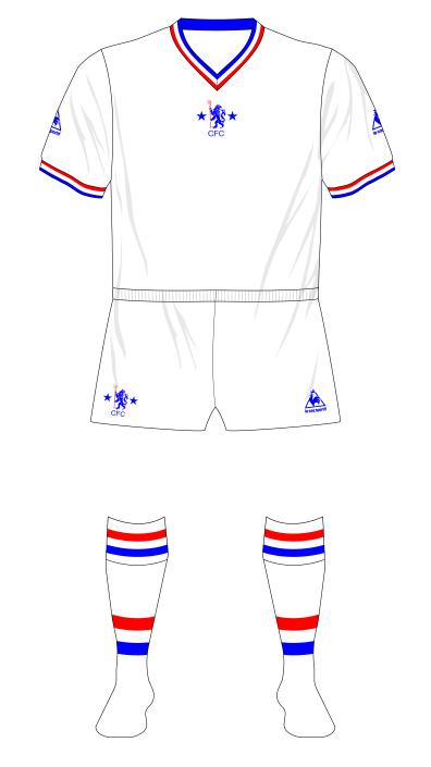 Chelsea-1983-1984-Le-Coq-Sportif-third-shirt-white-01