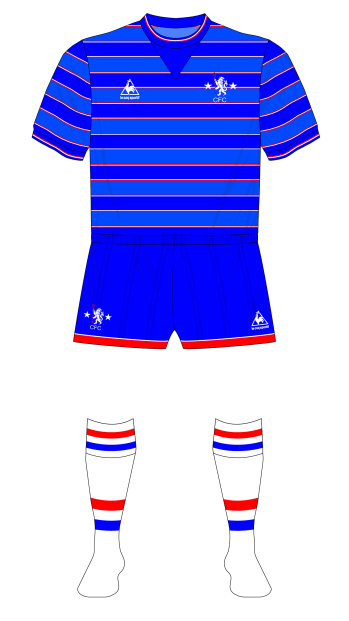 Chelsea-1983-1985-Le-Coq-Sportif-home-jersey-shirt-no-sponsor-01-01