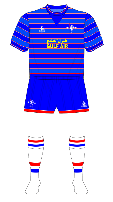 Chelsea-1984-Le-Coq-Sportif-home-jersey-shirt-Gulf-Air-small-01