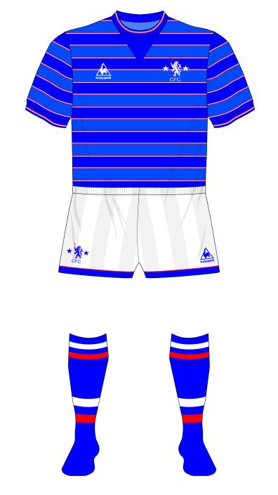 Chelsea-1984-Le-Coq-Sportif-white-shorts-Luton-01