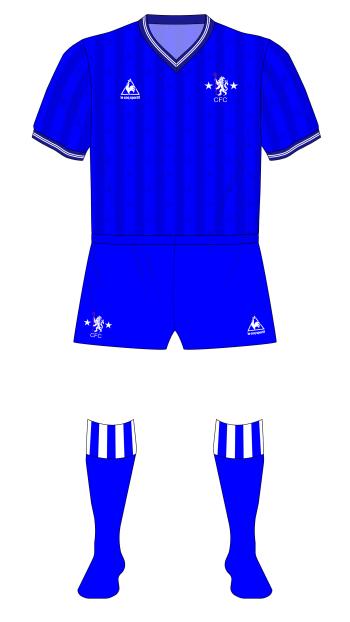 Chelsea-1985-1986-Le-Coq-Sportif-home-shirt-01