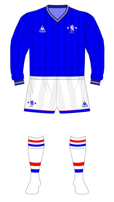 Chelsea-1985-1986-Le-Coq-Sportif-home-shirt-white-shorts-socks-Newcastle-01