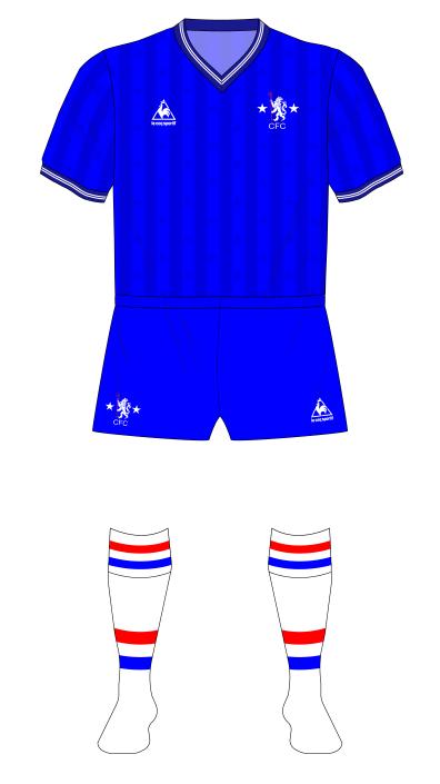 Chelsea-1985-1986-Le-Coq-Sportif-home-shirt-white-socks-01