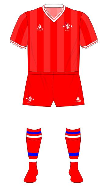 Chelsea-1985-1986-Le-Coq-Sportif-red-third-shirt-01