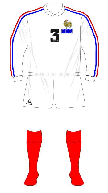 France-1972-adidas-maillot-exterieur-URSS-01.png