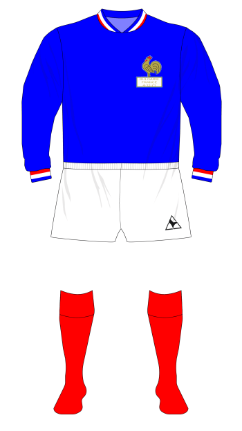 France-adidas-1971-maillot-shirt-Le-Coq-Sportif-Bulgarie-01.png
