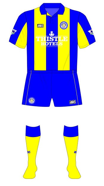 Leeds-United-1993-1994-asics-away-kit-01