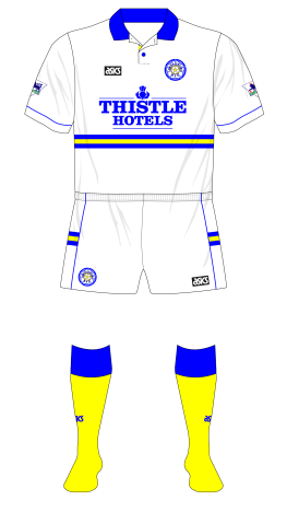 Leeds-United-1993-1994-asics-home-kit-yellow-socks-Chelsea-01