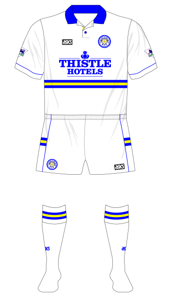 Leeds-United-1993-1995-asics-home-kit-01