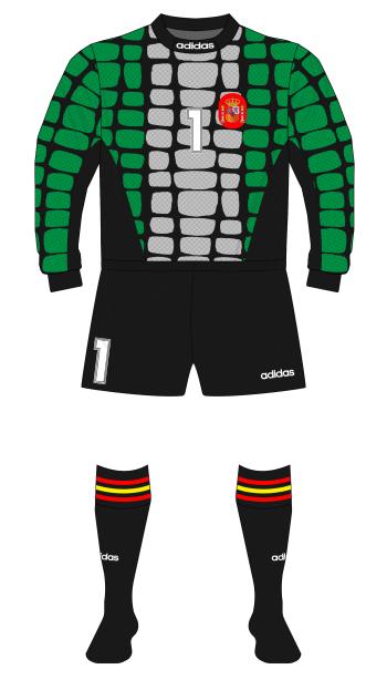 Spain-1994-adidas-portero-camiseta-Zubizarreta-01