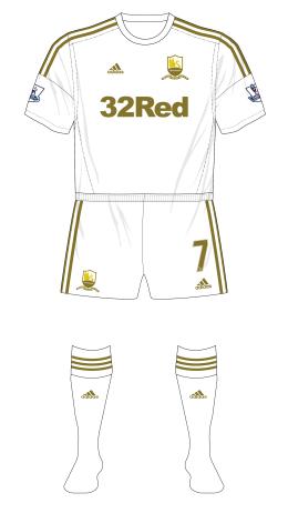 Swansea-City-2012-2013-adidas-home-kit-Michu-01