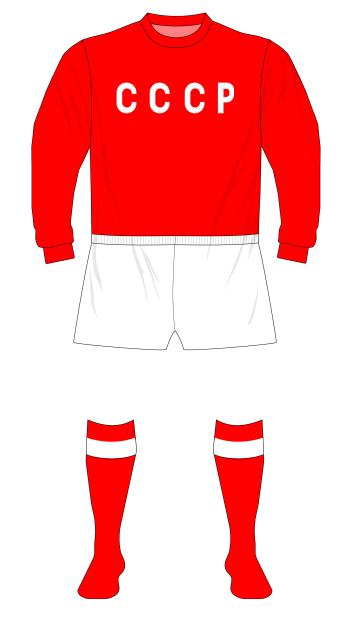 USSR-1966-shirt-01.png