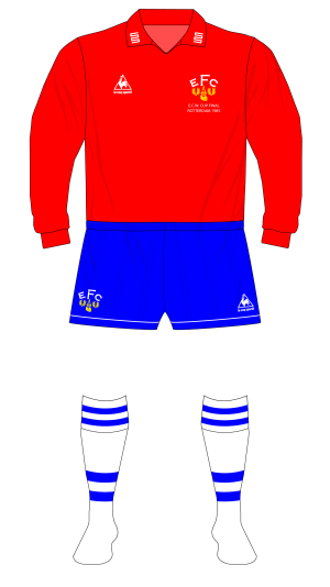 Everton-1985-Le-Coq-Sportif-goalkeeper-shirt-red-Cup-Winners-Cup-final-01