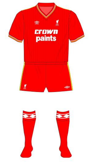 Liverpool-1985-umbro-Fantasy-Kit-Friday-home-01