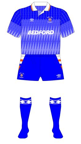 Luton-Town-1989-1990-Umbro-away-kit-01