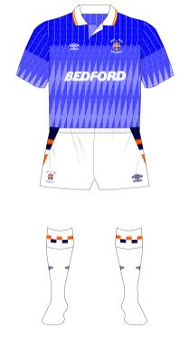 Luton-Town-1989-1990-Umbro-away-kit-white-shorts-socks-Derby-01
