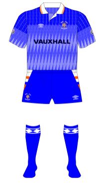 Luton-Town-1990-1991-Umbro-away-kit-Vauxhall-01