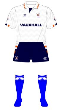 Luton-Town-1990-1991-Umbro-home-kit-blue-socks-West-Ham-01