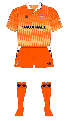 Luton-Town-1990-1991-Umbro-third-kit-Vauxhall-01