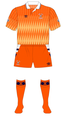 Luton-Town-1991-1992-Umbro-away-kit-no-sponsor-01