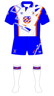 Luton-Town-1991-1992-Umbro-home-kit-USA-01