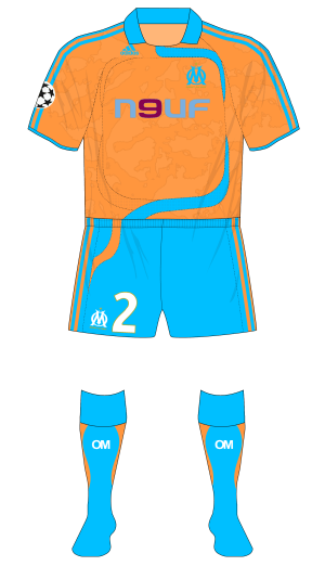 Olympique-Marseille-2007-adidas-troisieme-maillot-01