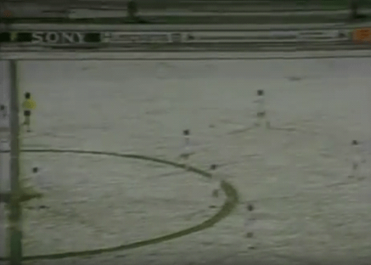 swedenaustria1973.png