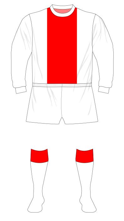 Ajax-1970-Fairs-Cup-Arsenal-01