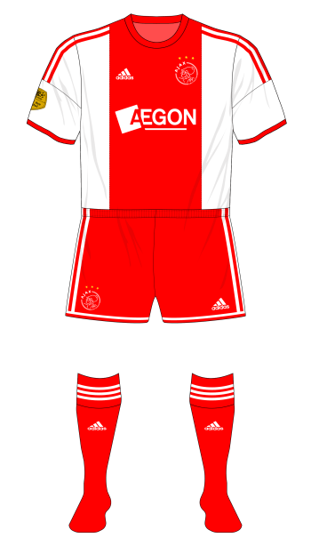 Ajax-2013-2014-home-kit-red-shorts-socks-Vitesse-01.png