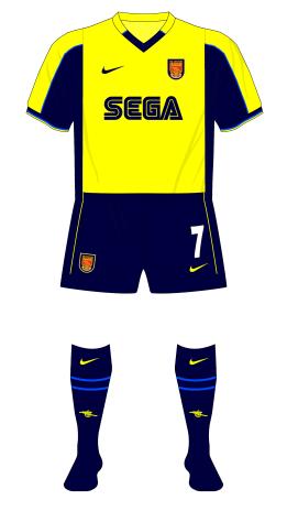 Arsenal-1999-2000-Nike-away-Lens-01