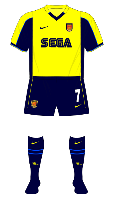 Arsenal-1999-2000-Nike-away-Lens-01