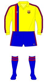 Barcelona-1982-1987-Meyba-camiseta-amarillo-01