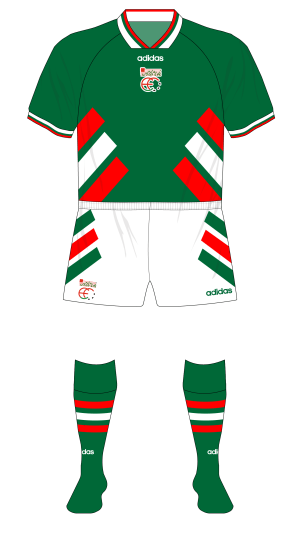 Basque-Euskadi-camiseta-adidas-Fantasy-Kit-Friday-01