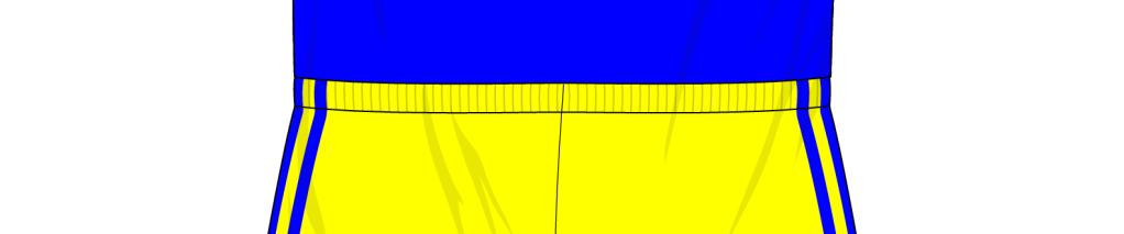 Birmingham-City-adidas-1978-home-shirt-yellow-shorts-socks-01