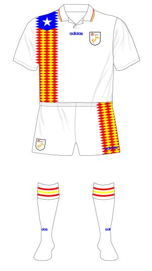 Catalonia-Catalunya-camiseta-Fantasy-Kit-Friday-adidas-1994-away-01