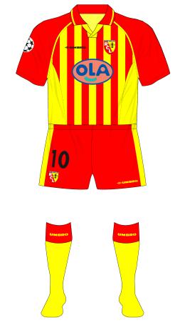 RC-Lens-1998-1999-Umbro-maillot-domicile-Champions-League-Arsenal-01