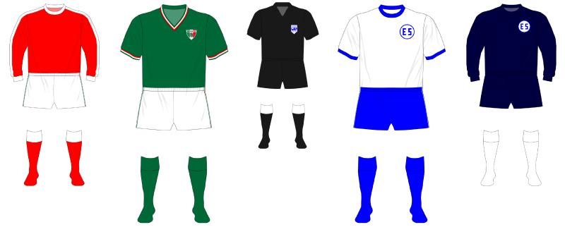 1970-World-Cup-kits-Mexico-El-Salvador-01