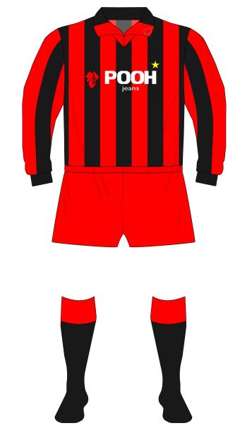 AC-Milan-1981-1982-maglia-pantaloncini-rossi-01