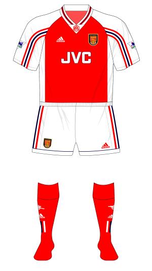 Arsenal-1998-adidas-Spain-Fantasy-Kit-Friday-01