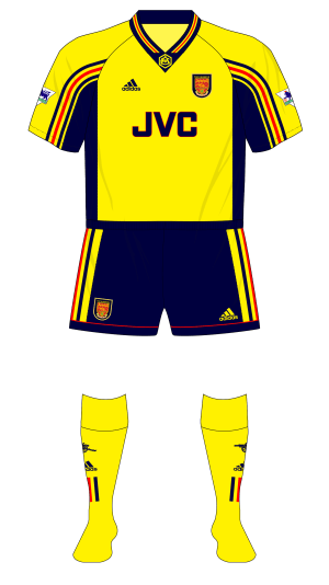 Arsenal-1998-adidas-Spain-Fantasy-Kit-Friday-away-01