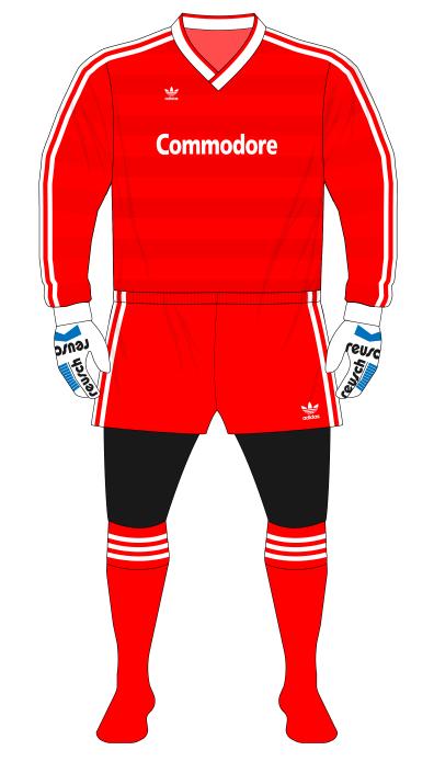 Bayern-Munchen-1987-heimtrikot-Anderlecht-leggings-gloves-second-half-01